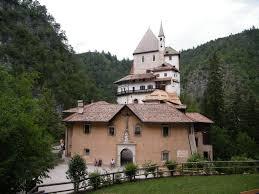 santuario2